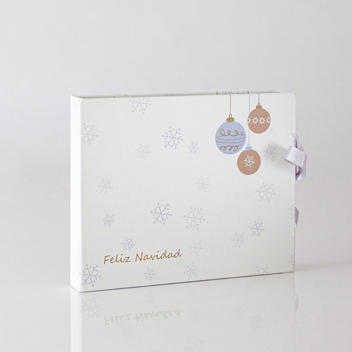 Caja Navidad 02